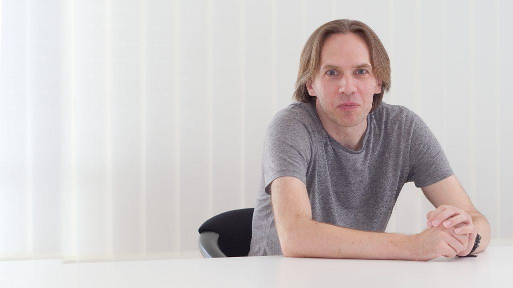 Florian Piening