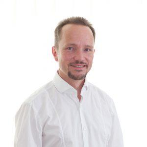 Jens Hunecke
