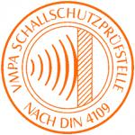 VMPA logo