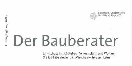 der bauberater 2015 head_only 2zu1