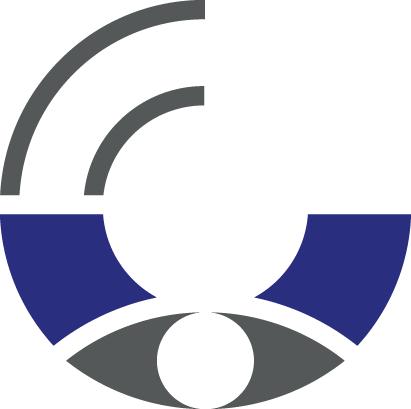 IHK Logo gross 411x409